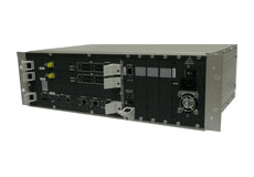 HG-2000-8-PXA-3U-Side-SS200
