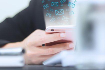bulk sms marketing campaign