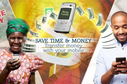 ussd stk money transfer