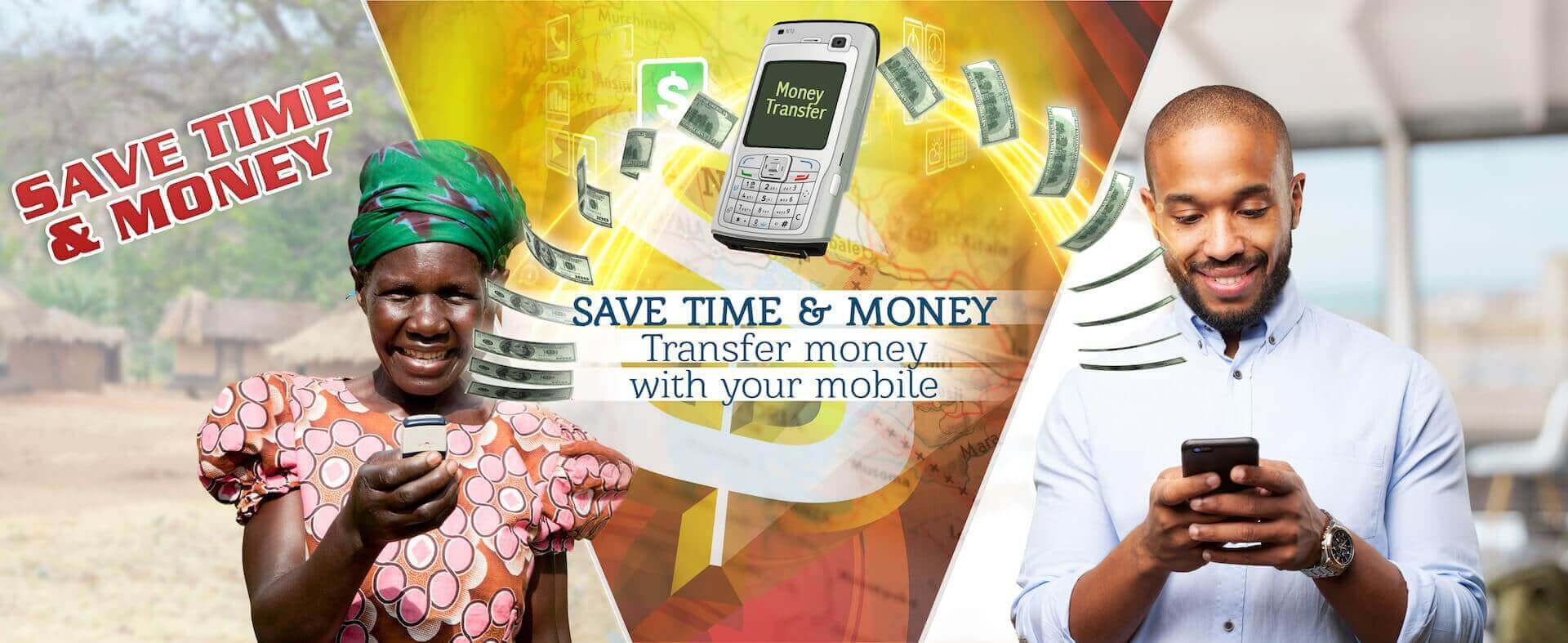 USSD Based Mobile Payment - Hypermedia Systems