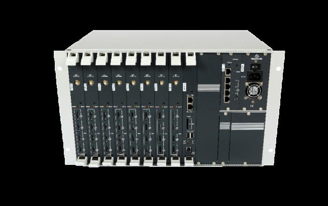 GSM-Gateway-HG-4000_6u-HBN-front_trans-1000x630_c