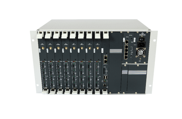 GSM-Gateway-HG-4000_6u-HBN-front_trans